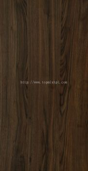 TW9-3680 S Arizona Walnut
