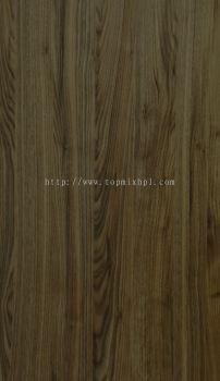 TW9-3681 S Tusayan Walnut