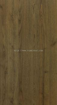 TW8-3622 SE (Kalyani Chestnut)