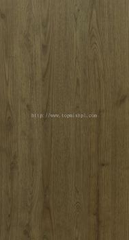 TW8-3623 SE (Salto Chestnut)