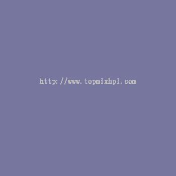 TS3-1052 Lilac