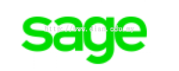 Sage Products Download