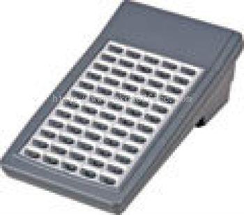 DSS-Console DSS60D