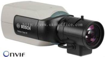 NBC-455 Dinion IP Cameras