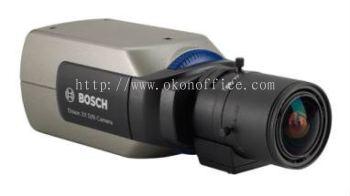 LTC 0498 Series Dinion2X Day-Night Camera