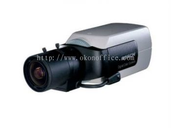 LTC 0440 Series Dinion Color Cameras