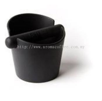 Cafelat-tubbi-knockbox