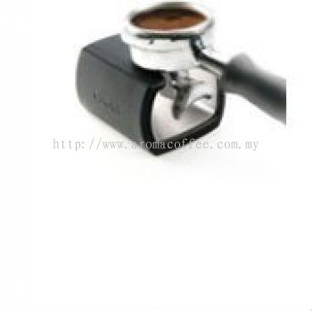 Cafelat-tamping-stand
