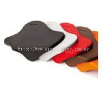 Cafelat-tamping-mat-splat