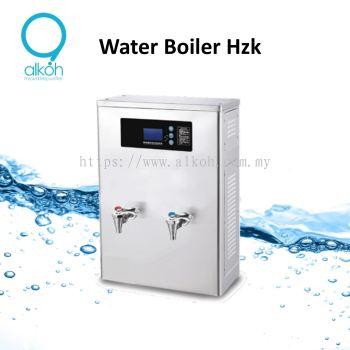 WATER BOILER 10L HZK