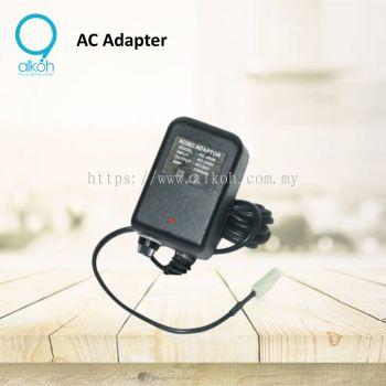 AC-AC Adaptor