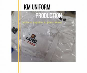 Uniform Supplier in Johor Bahru (2)