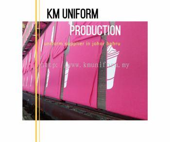 uniform supplier in johor bahru (1)