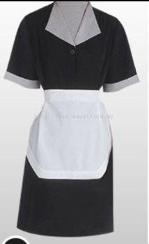 Custom Made Housekeeping (1)