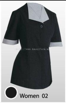 Custom Made Housekeeping (2)