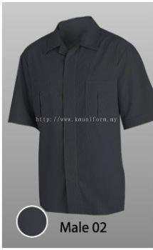 Custom Made Housekeeping (6)