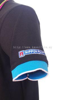 Nippon Paint E