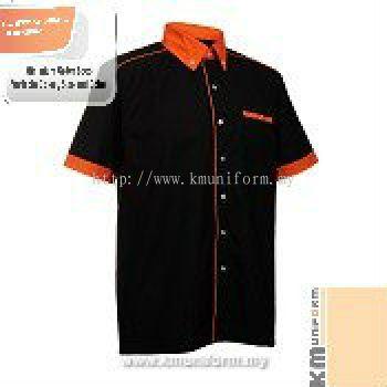 KM Uniform Office & F1 Uniform, Male (11)