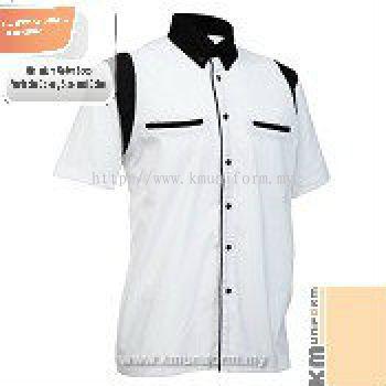 KM Uniform Office & F1 Uniform, Male (12)