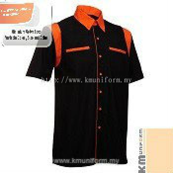 KM Uniform Office & F1 Uniform, Male (14)