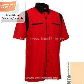 KM Uniform Office & F1 Uniform, Male (15)