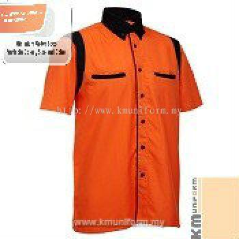 KM Uniform Office & F1 Uniform, Male (16)