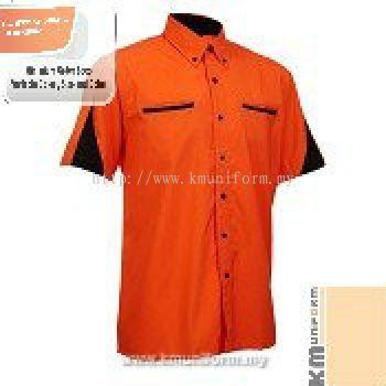 KM Uniform Office & F1 Uniform, Male (23)