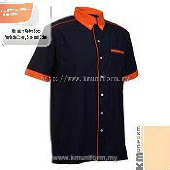 KM Uniform Office & F1 Uniform, Male (7)