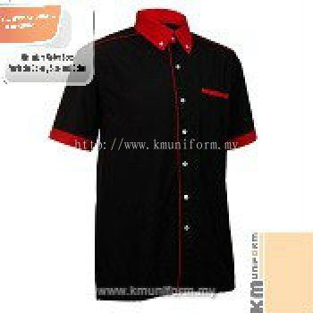 KM Uniform Office & F1 Uniform, Male (8)