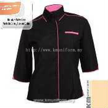 KM Uniform Office & F1 Uniform, Male (49)