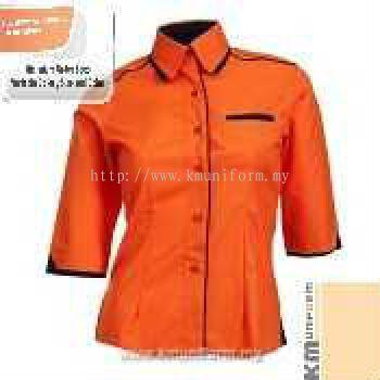 KM Uniform Office & F1 Uniform, Male (51)