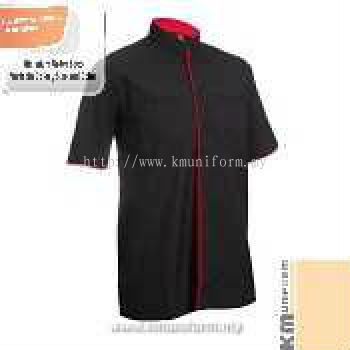KM Uniform Office & F1 Uniform, Male (54)