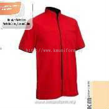 KM Uniform Office & F1 Uniform, Male (55)