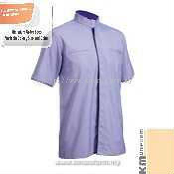 KM Uniform Office & F1 Uniform, Male (57)