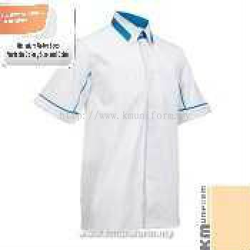 KM Uniform Office & F1 Uniform, Male (58)