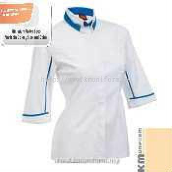 KM Uniform Office & F1 Uniform, Male (63)