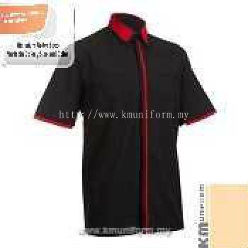 KM Uniform Office & F1 Uniform, Male (65)