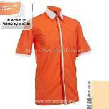 KM Uniform Office & F1 Uniform, Male (67)