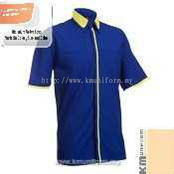 KM Uniform Office & F1 Uniform, Male (68)