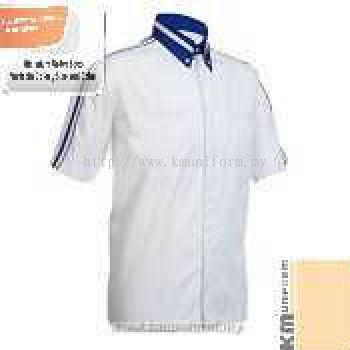 KM Uniform Office & F1 Uniform, Male (69)