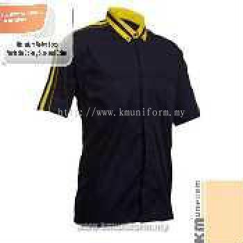 KM Uniform Office & F1 Uniform, Male (70)