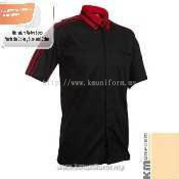 KM Uniform Office & F1 Uniform, Male (71)