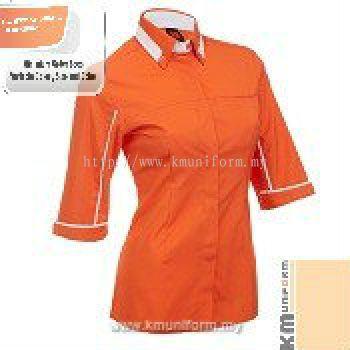 KM Uniform Office & F1 Uniform,Female (13)