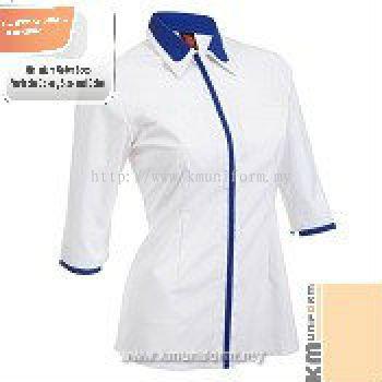 KM Uniform Office & F1 Uniform,Female (14)