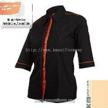 KM Uniform Office & F1 Uniform,Female (2)