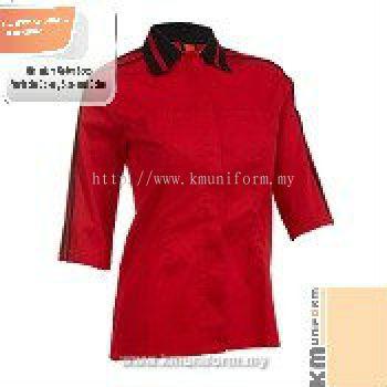 KM Uniform Office & F1 Uniform,Female (22)