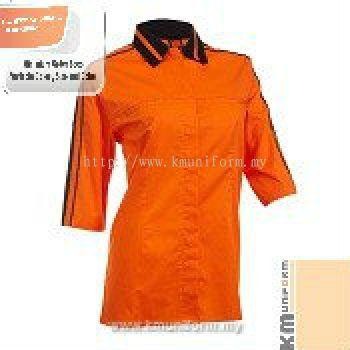KM Uniform Office & F1 Uniform,Female (23)