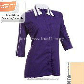 KM Uniform Office & F1 Uniform,Female (24)