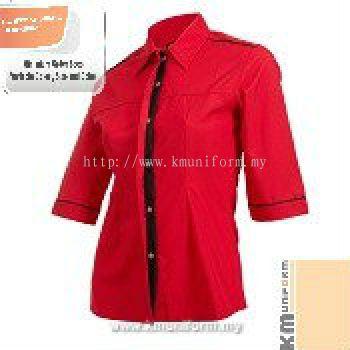 KM Uniform Office & F1 Uniform,Female (3)