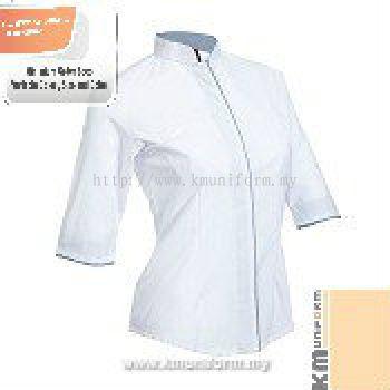 KM Uniform Office & F1 Uniform,Female (9)